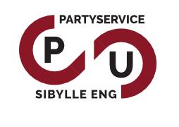 Partyservice Sibylle Unger